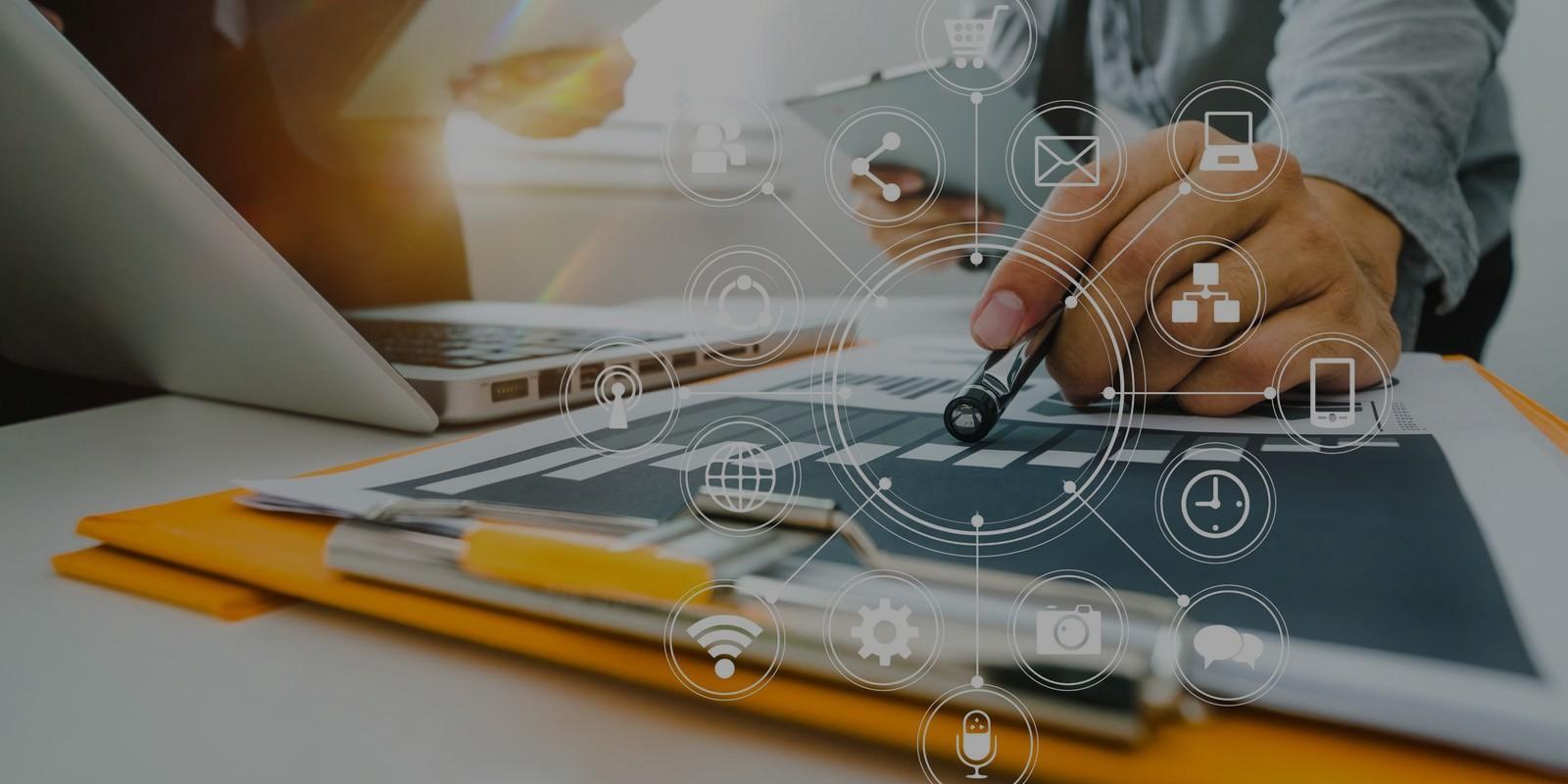 formazione aziendale Torino - Poliedra SPA