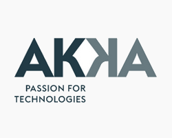 Akka - Formazione finanziata Torino Poliedra