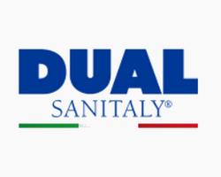 Dual Sanitaly - Formazione finanziata Torino Poliedra