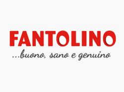 Fantolino - Formazione finanziata Torino Poliedra
