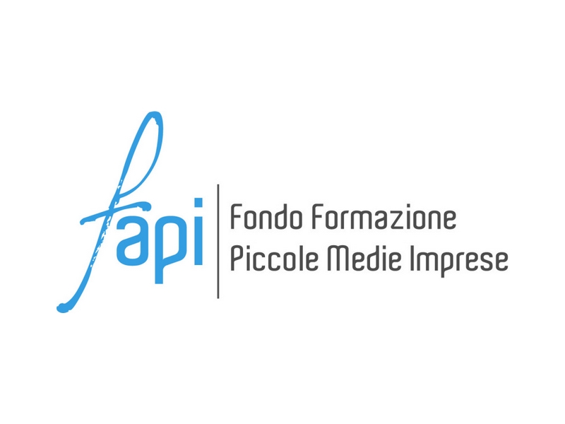 logo Fapi Torino - Poliedra SPA