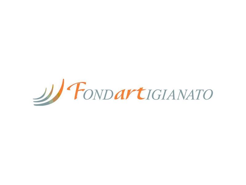 logo Fondartigianato Torino - Poliedra SPA