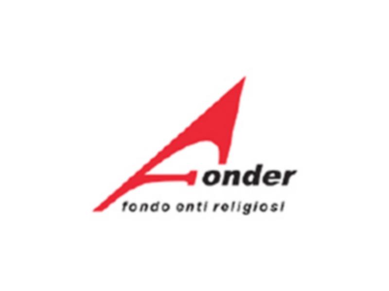 logo Fonder Torino - Poliedra SPA