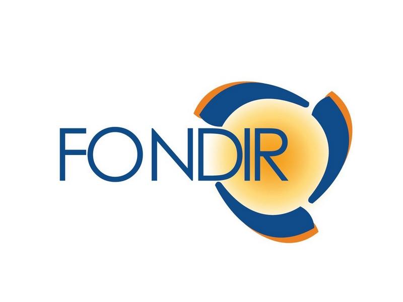 logo Fondir Torino - Poliedra SPA