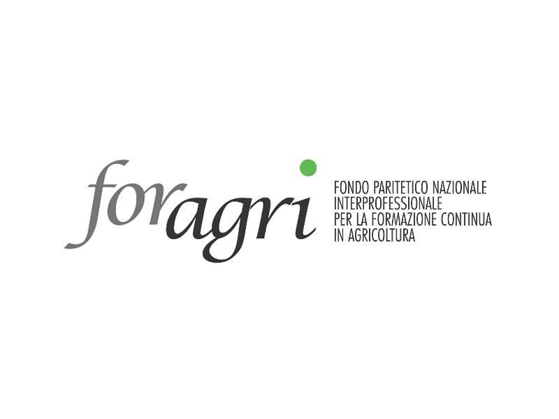 logo Foragri Torino - Poliedra SPA