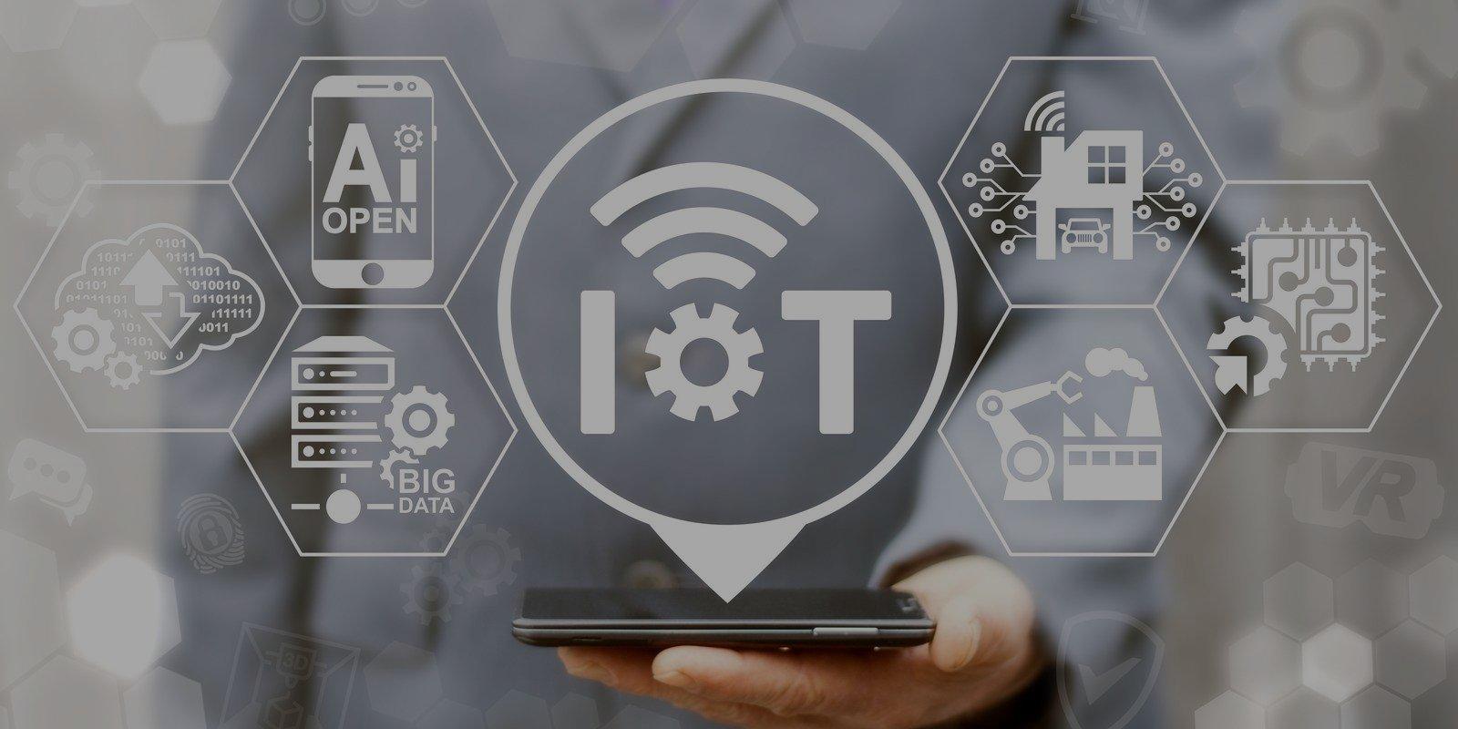 corsi industry 4.0 torino - Poliedra SPA