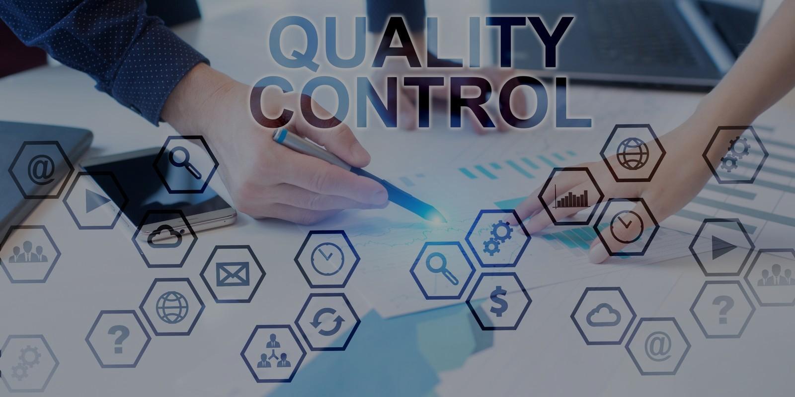 corsi qualità efficienza torino - Poliedra SPA