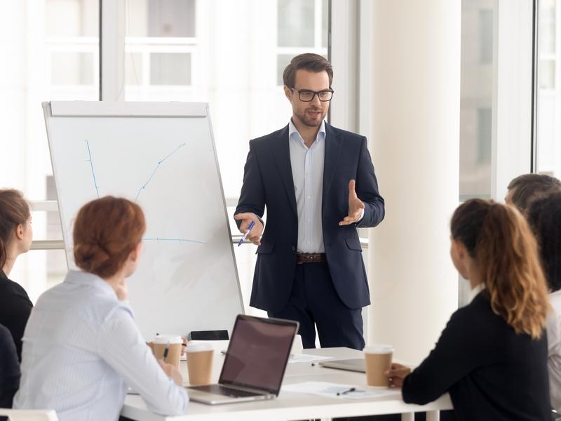formazione aziendale finanziata Torino - Poliedra SPA