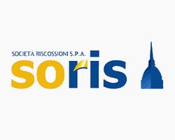 Soris - Formazione finanziata Torino Poliedra