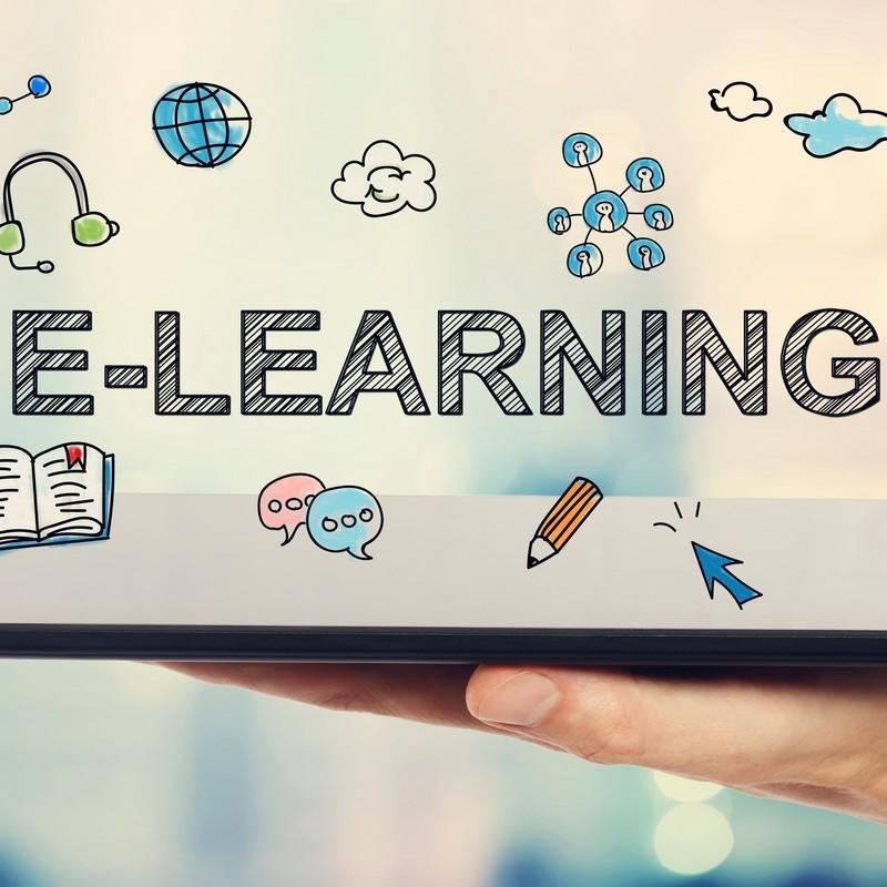 formazione e-learning Torino - Poliedra SPA