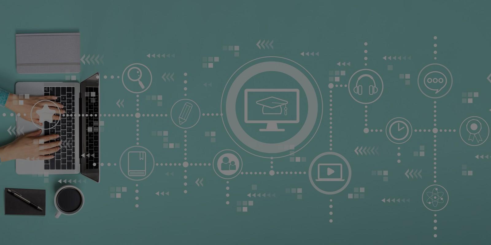Corso e-learning sul GDPR e sicurezza informatica - Torino - Poliedra Spa