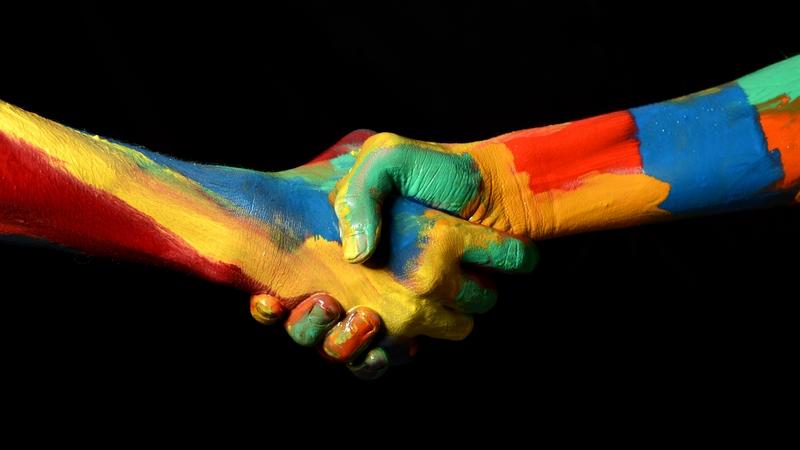 diversity & inclusion management - formazione aziendale - Poliedra spa