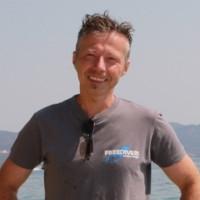 Daniele Cavallo - formazione aziendale - Torino - Poliedra Spa