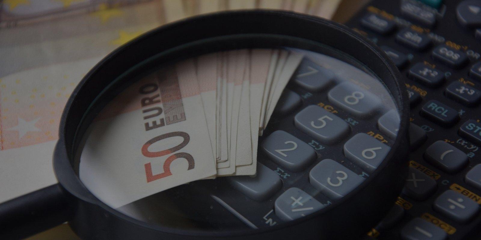 FINANCE FOR NON-FINANCIAL MANAGER - formazione aziendale - Torino - Poliedra Spa