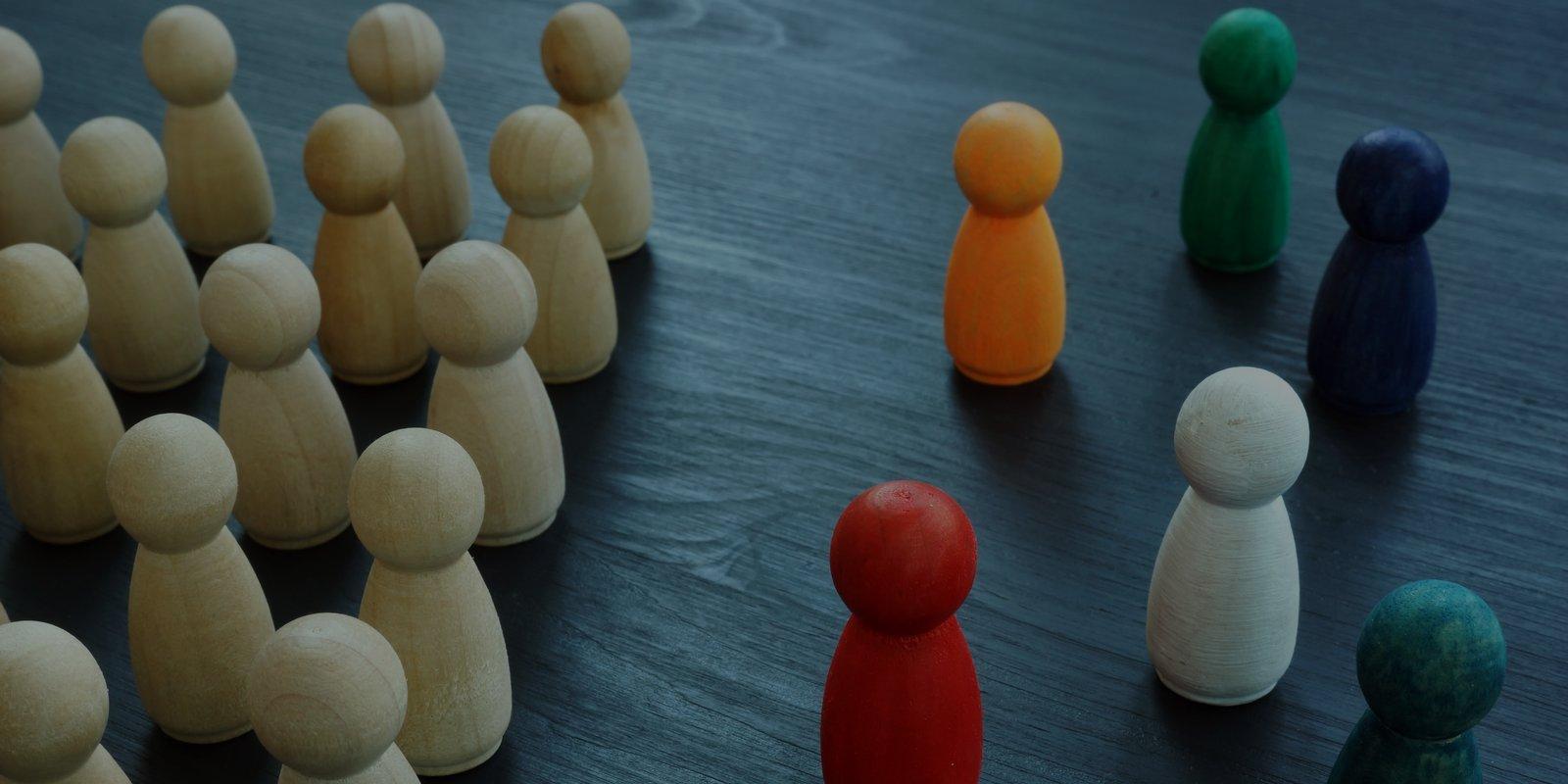 diversity & inclusion management - formazione aziendale - Torino - Poliedra spa