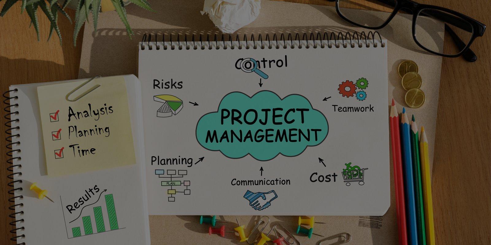 project management - formazione aziendale - Torino - Poliedra spa