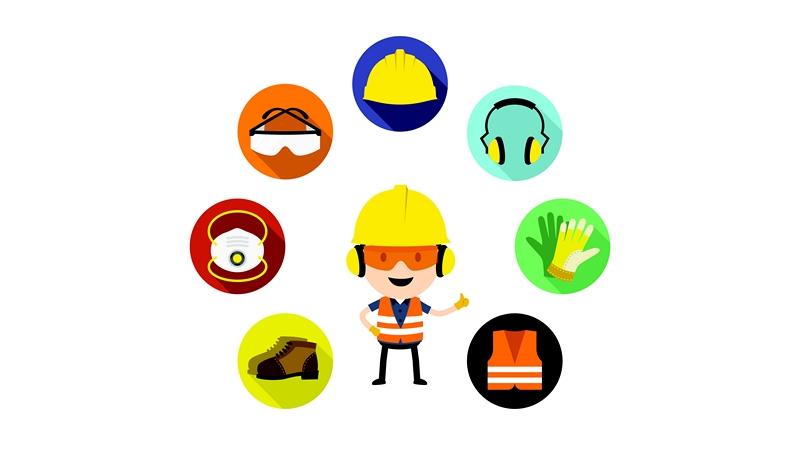 ratori-per-mantenere-in-sicurezza-tutti-i-lavoratori-della-tua-azienda---Poliedra-Spa