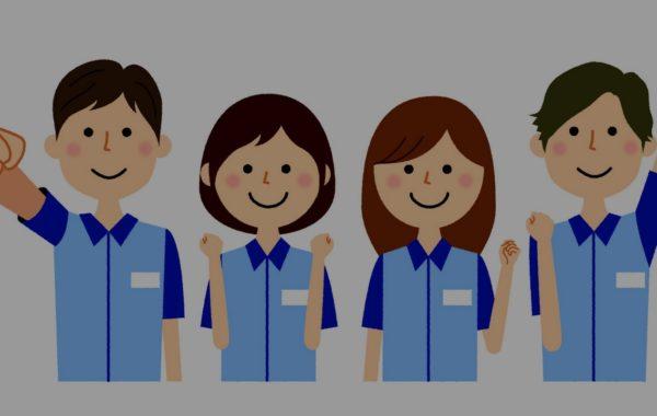 Corso-e-learning-di-formazione-alla-salute-e-sicureza-per-lavoratori---parte-specifica-addetti-punto-vendita-per-la-sicurezza-dei-tuoi-lavoratori---Torino---Poliedra-Spa