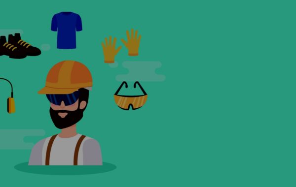 Corso-e-learning-di-formazione-alla-salute-e-sicureza-per-lavoratori---parte-specifica-rischio-basso--impiegati-uffici-per-la-sicurezza-dei-tuoi-lavoratori---Torino---Poliedra-Spa
