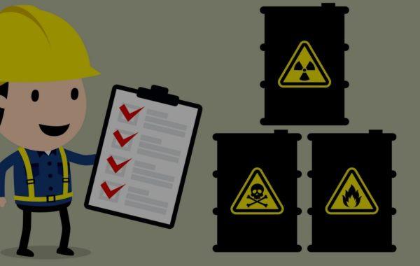 Corso-e-learning-di-formazione-alla-salute-e-sicurezza-per-preposto-per-mettere-in-sicurezza-la-tua-azienda-e-i-tuoi-dipendenti---Torino---Poliedra-Spa