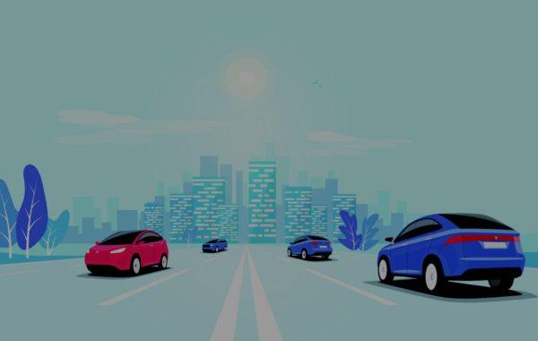 Corso-e-learning-di-guida-sicura-e-rischi-dovuti-ad-incidenti-stradali-con-tutti-le-regole-per-una-guida-in-tutta-sicurezza---Torino---Poliedra-Spa