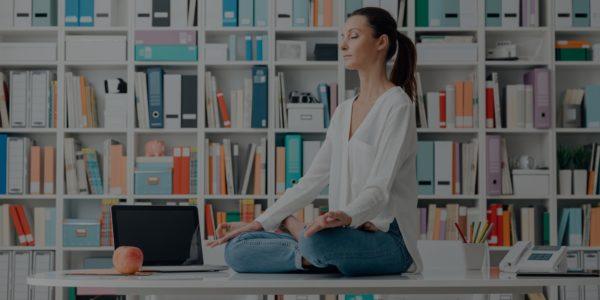 4-spunti-di-riflessione-per-gestire-se-stessi-in-momenti-di-benessere-e-di-crisi - Poliedra Spa