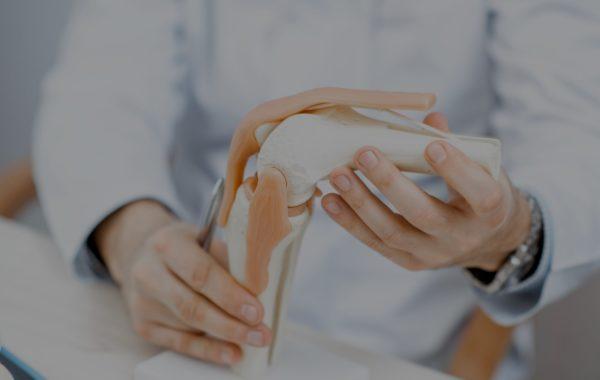 Corso di Ortopedia Oncologica - Torino - Poliedra Spa