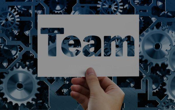Corso di Team Building - Torino - Poliedra Spa