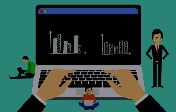 Corso-e-learning-di-data-analysis-con-excel-livello-base-e-intermedio-Torino-Poliedra-Spa