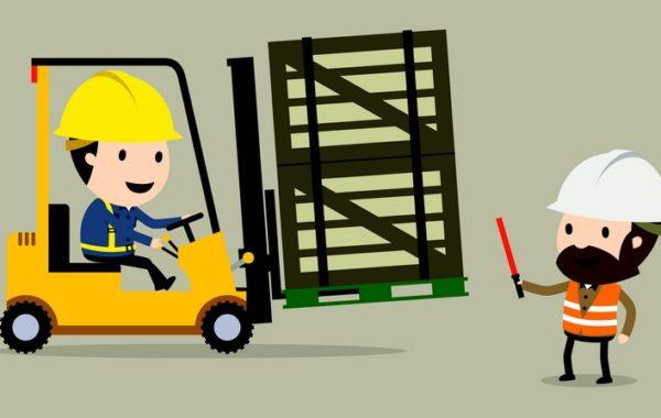 Corso-e-learning-di-formazione-per-addetti-alla-conduzione-di-carrelli-elevatori-semoventi-con-conducente-a-bordo--parte-teorica---Poliedra-Spa