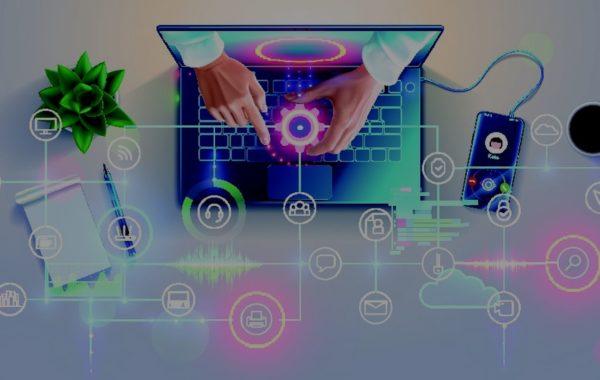 Corso e-learning di innovazione e digitalizzazione 4.0 - Torino - Poliedra Spa