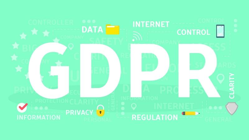 Corso e-learning sul GDPR e sicurezza informatica - Poliedra Spa