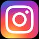 Instagram - Torino - Poliedra Spa