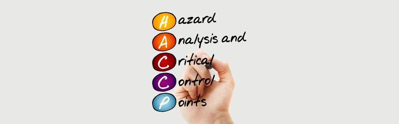 Nuovocorso-e-learning-di-igiene-degli-alimenti-ed-haccp-avanzato - Poliedra Spa