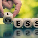 3 passi per ripartire dal benessere psico-fisico post-lockdown - Poliedra Spa