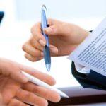 4 consigli per una negoziazione efficace - Poliedra Spa