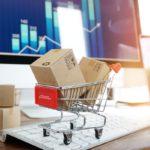 E-commerce il controllo dei dati è la chiave per un negozio online vincente - Poliedra Spa