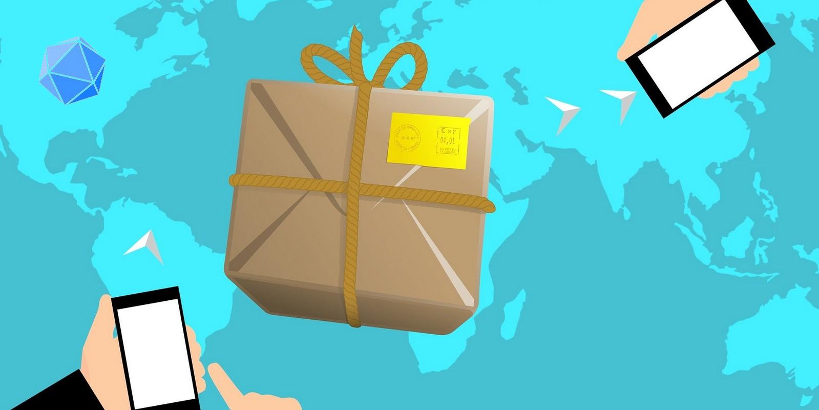 Gli 8 Pilastri dell'E-commerce come garantire successo ed equilibrio al vostro negozio online - Poliedra