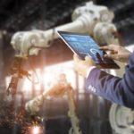 INDUSTRIA 4.0 – Innovazione digitale delle imprese e dei processi - Poliedra Spa