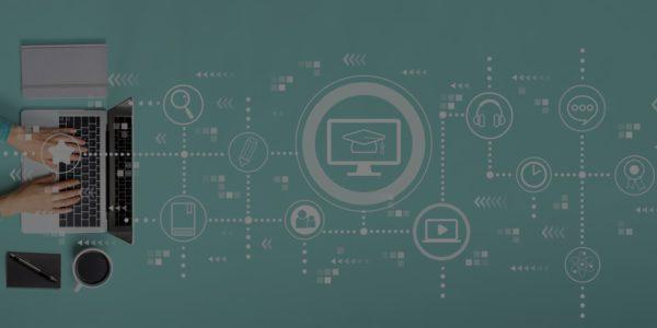 Vendere online i 4 compiti chiave dell'e-commerce Manager - Poliedra Spa